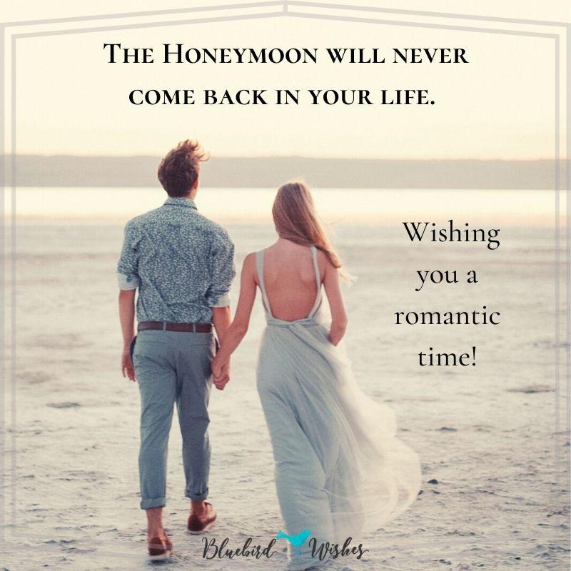 happy honeymoon ecard honeymoon wishes Honeymoon wishes happy honeymoon ecard