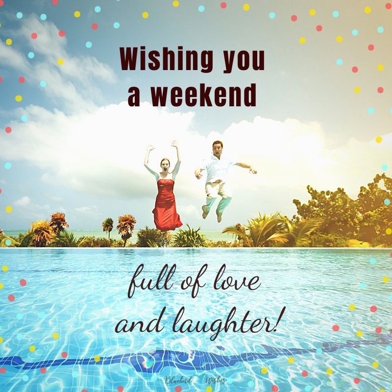 happy weekend card weekend quotes Weekend quotes happy weekend card