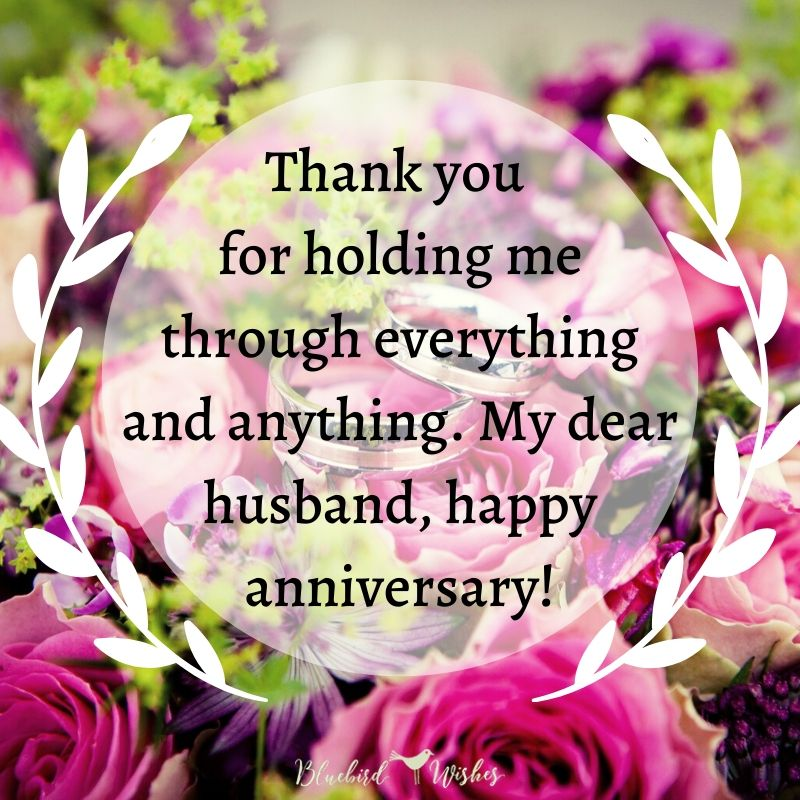 Marriage anniversary ecard for hubby wedding anniversary wishes for husband Wedding anniversary wishes for husband marriage anniversary ecard for hubby