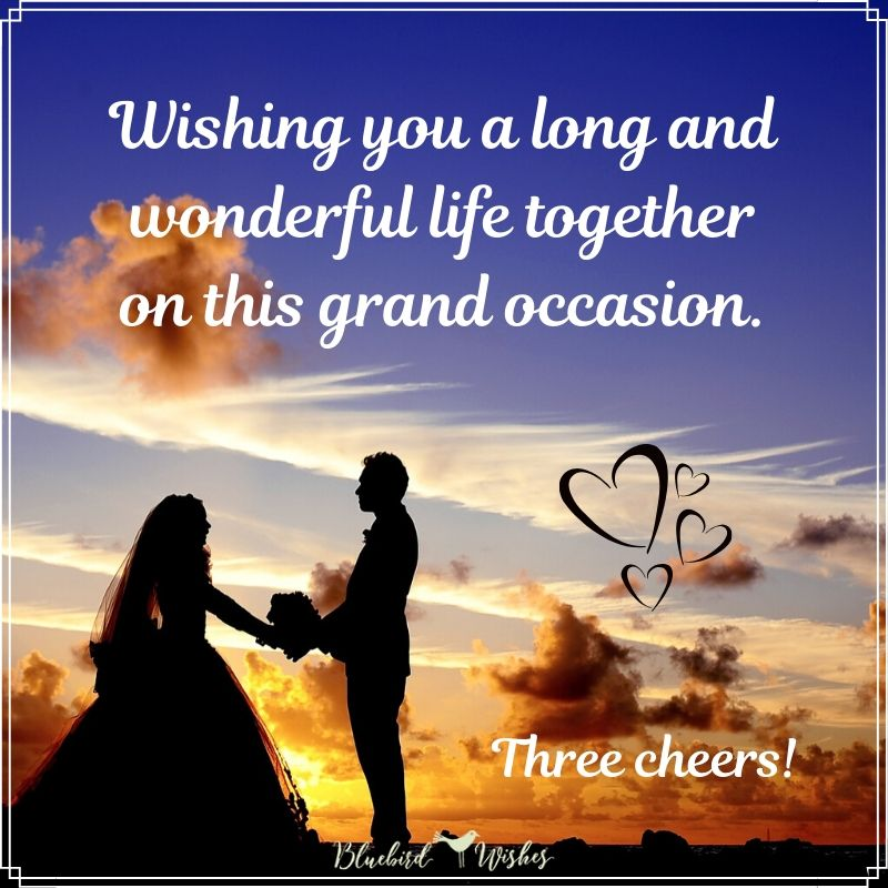 marriage anniversary greeting for friend wedding anniversary wishes for friends Wedding anniversary wishes for friends marriage anniversary greeting for friends