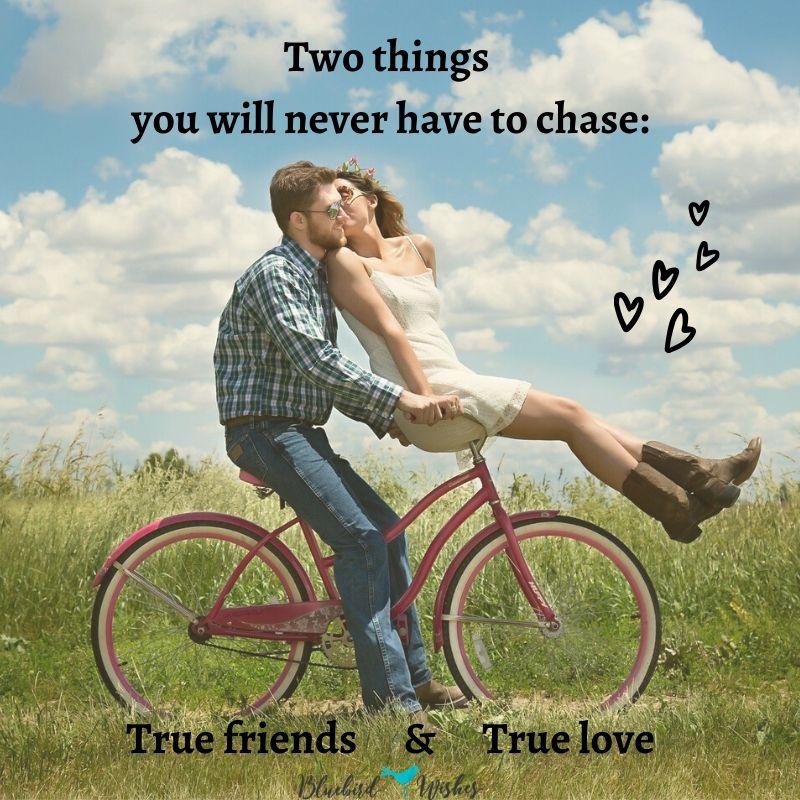 true love ecard sayings about true love Sayings about true love true love ecard