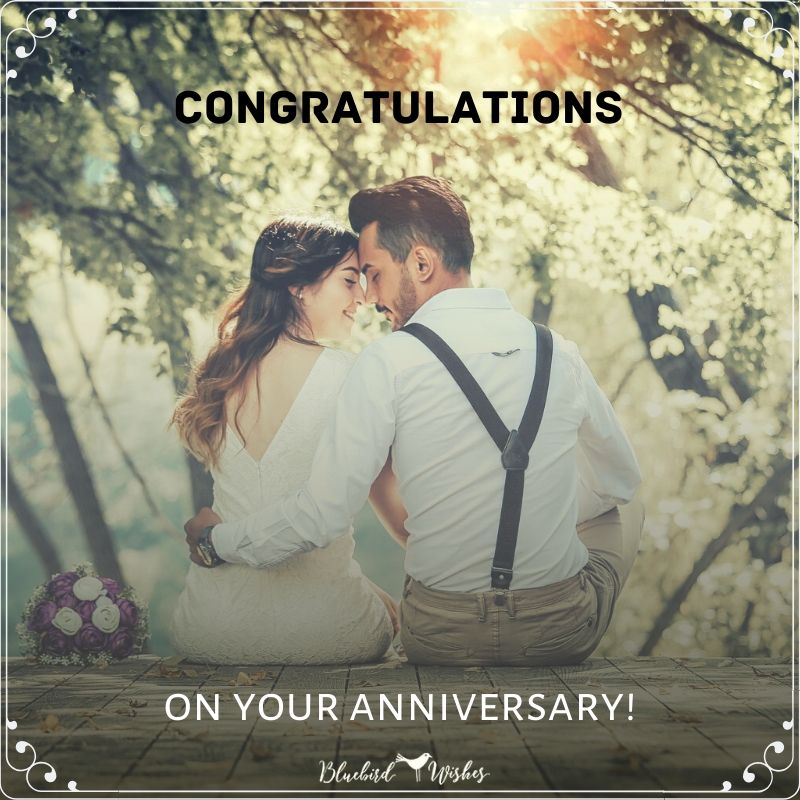 1st anniversary greeting for friend 1st wedding anniversary wishes for friends 1st wedding anniversary wishes for friends 1st wedding anniversary greeting for friend
