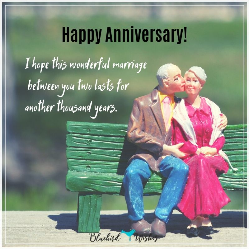 anniversary greeting for parents wedding anniversary wishes for parents Wedding anniversary wishes for parents anniversary greeting for parents