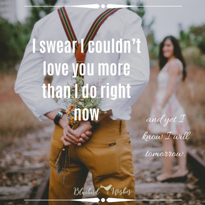 beautiful love words cute love sayings and sweet love words Cute love sayings and sweet love words beautiful love words