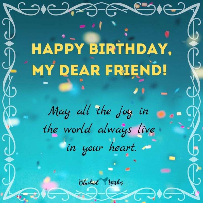 birthday image for best friend male birthday wishes for best friend male Birthday wishes for best friend male birthday image for best friend male
