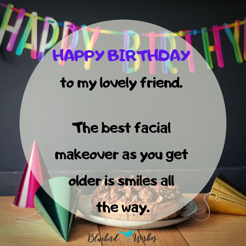 birthday image for friend funny birthday messages for friend Funny birthday messages for friend birthday image for friend