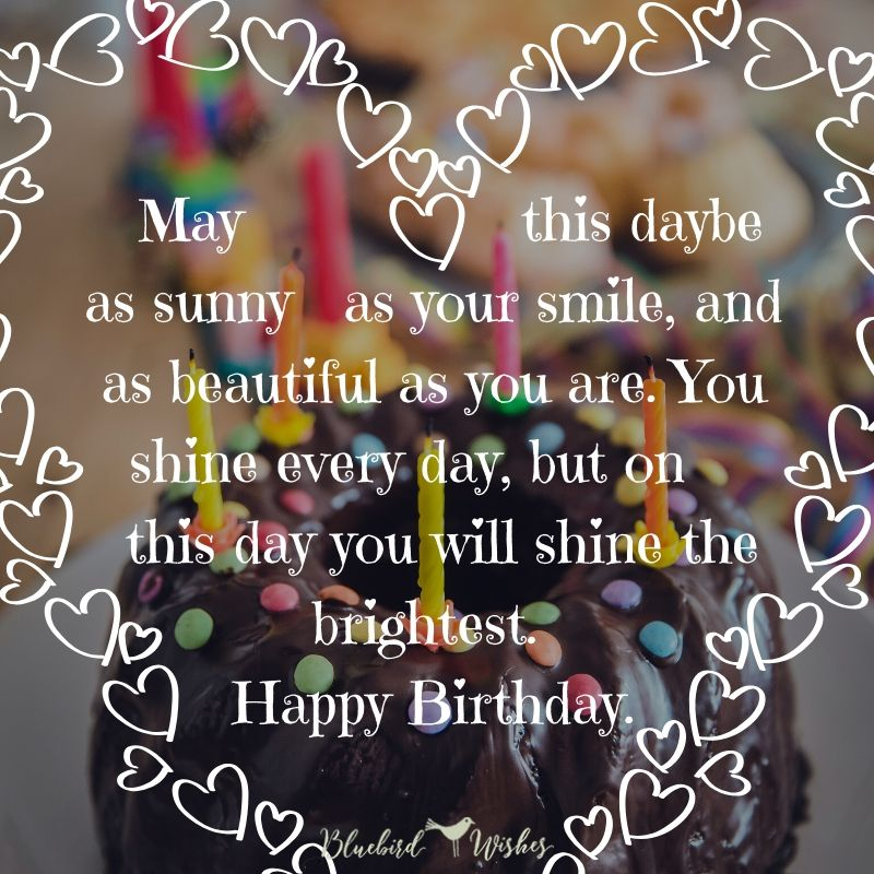 birthday wishes for loved one Birthday wishes for loved one birthday wishes for loved ones