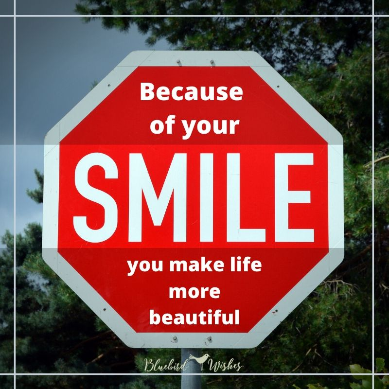smile sayings Smile sayings ecard about smile