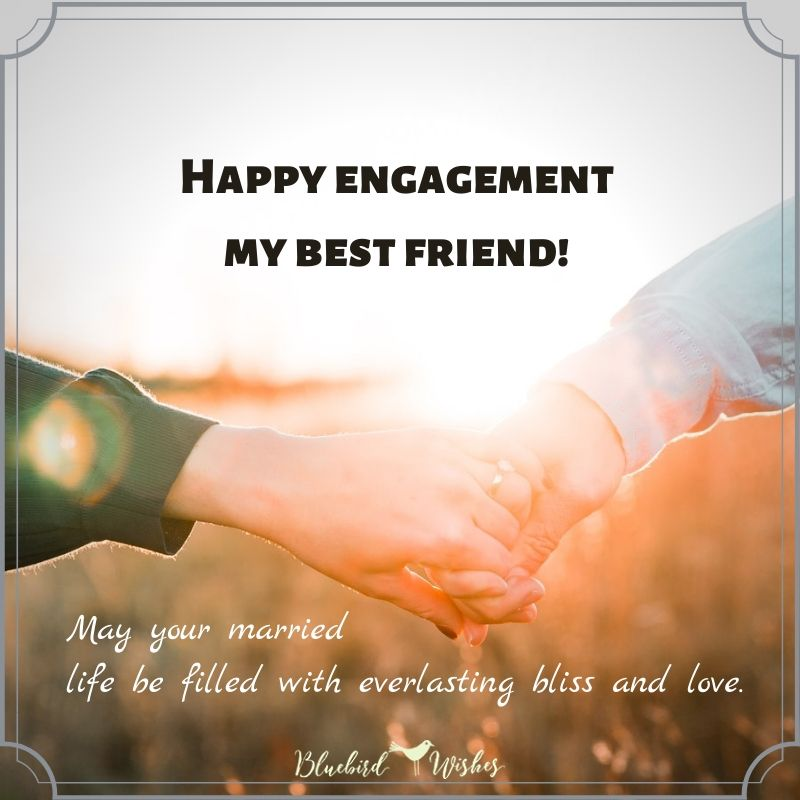 engagement-image-for-friend engagement wishes to friend Engagement wishes to friend engagement image for friend