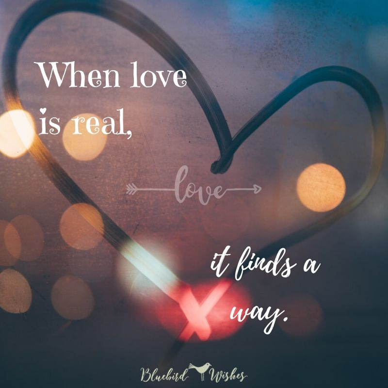 finding true love image finding true love quotes Finding true love quotes finding true love image