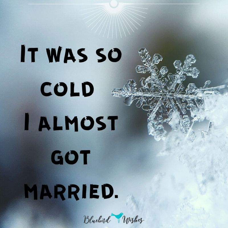 funny card about cold weather funny quotes about cold weather Funny quotes about cold weather funny card about cold weather