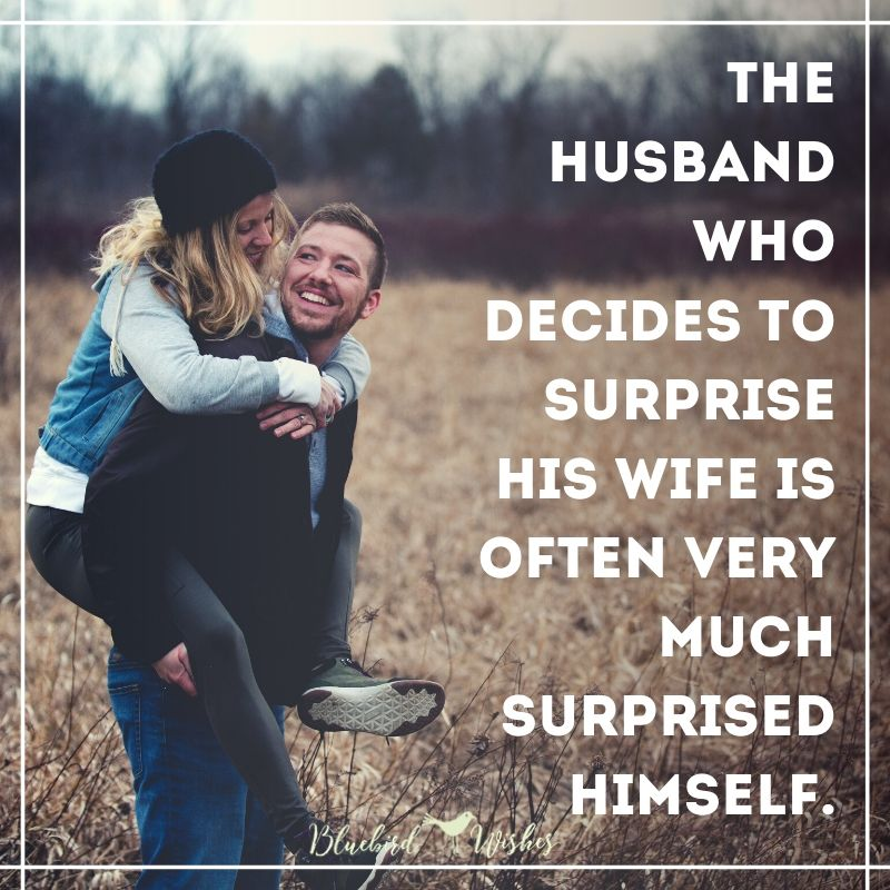 funny card about husband and wife funny quotes about husband and wife Funny quotes about husband and wife funny cards about husband and wife