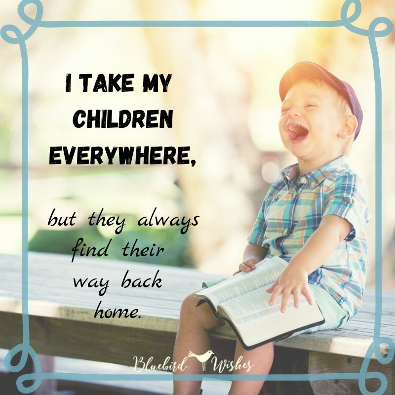funny image about children funny quotes about children Funny quotes about children funny image about children
