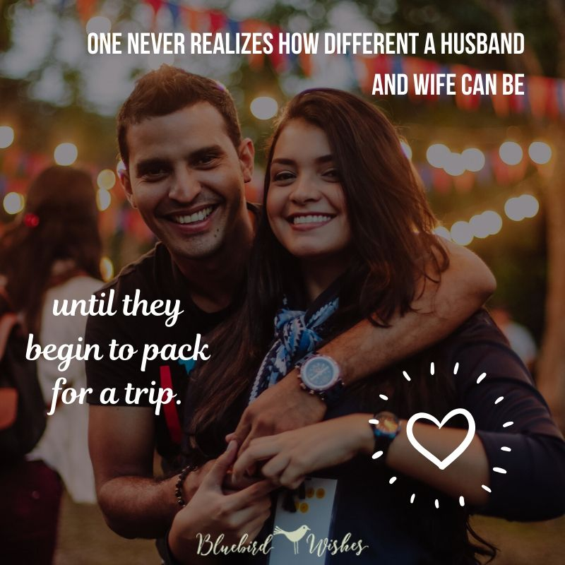 Funny quotes about husband and wife funny quotes about husband and wife Funny quotes about husband and wife funny quotes about husband and wife