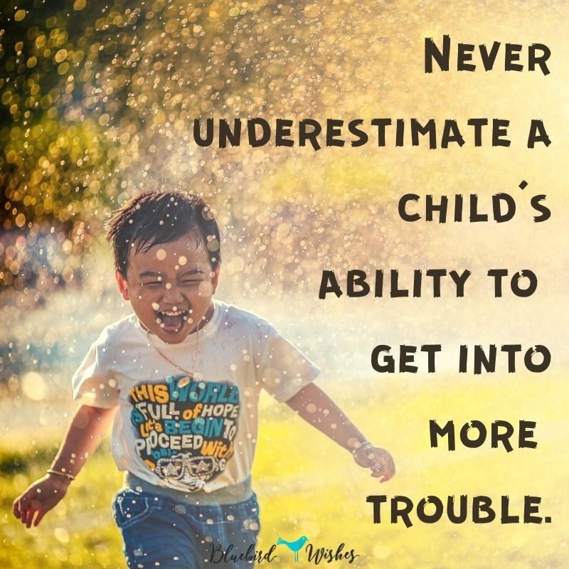 funny words about children funny quotes about children Funny quotes about children funny words about children