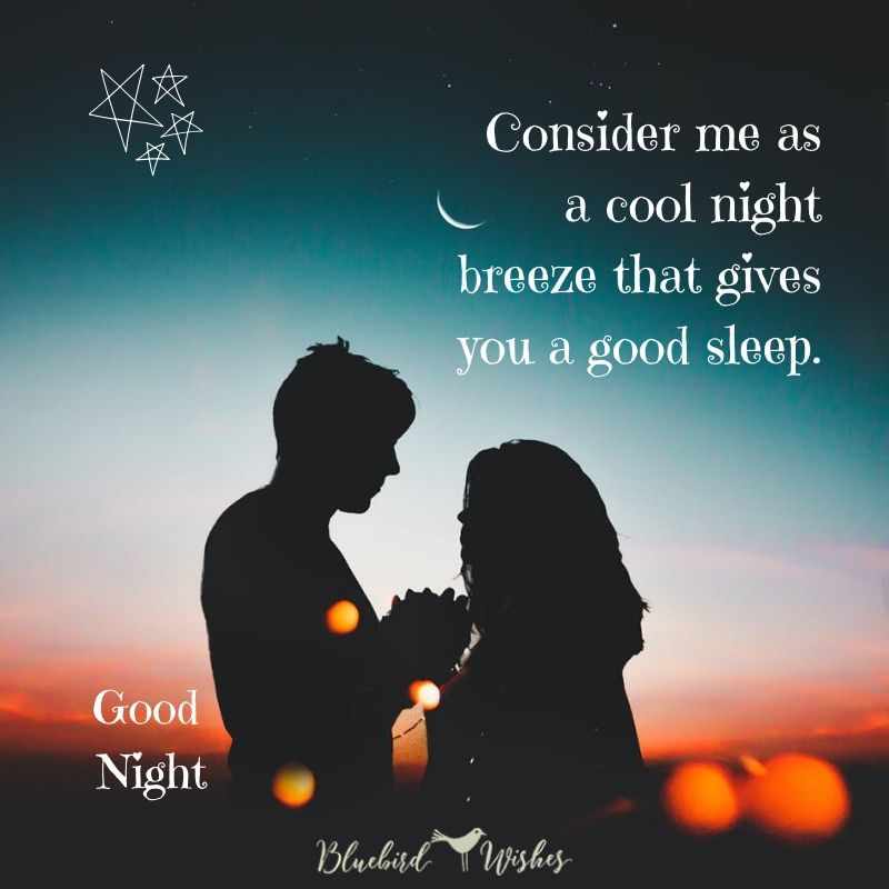 good night texts for girlfriend good night messages for girlfriend Good night messages for girlfriend good night texts for girlfriend