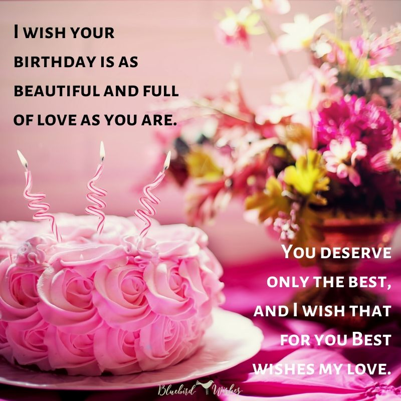 happy birthday image for loved one birthday wishes for loved one Birthday wishes for loved one happy birthday for loved ones