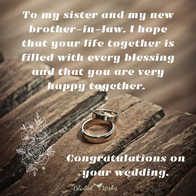 happy marriage wishes for sister happy marriage wishes for sister Happy marriage wishes for sister happy marriage wishes for sister