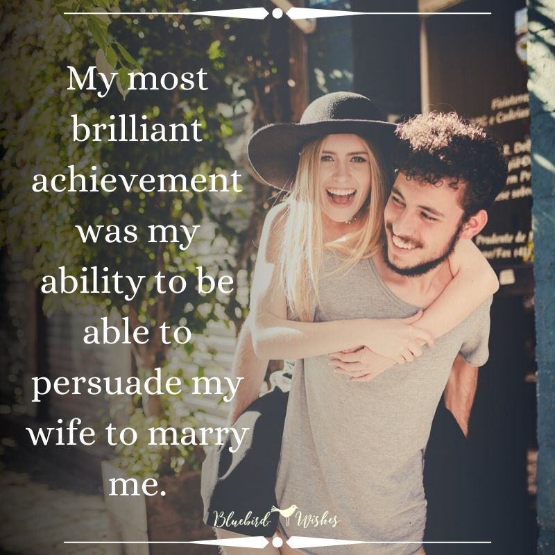 humorous thoughts about husband and wife funny quotes about husband and wife Funny quotes about husband and wife humorous thoughts about husband and wife