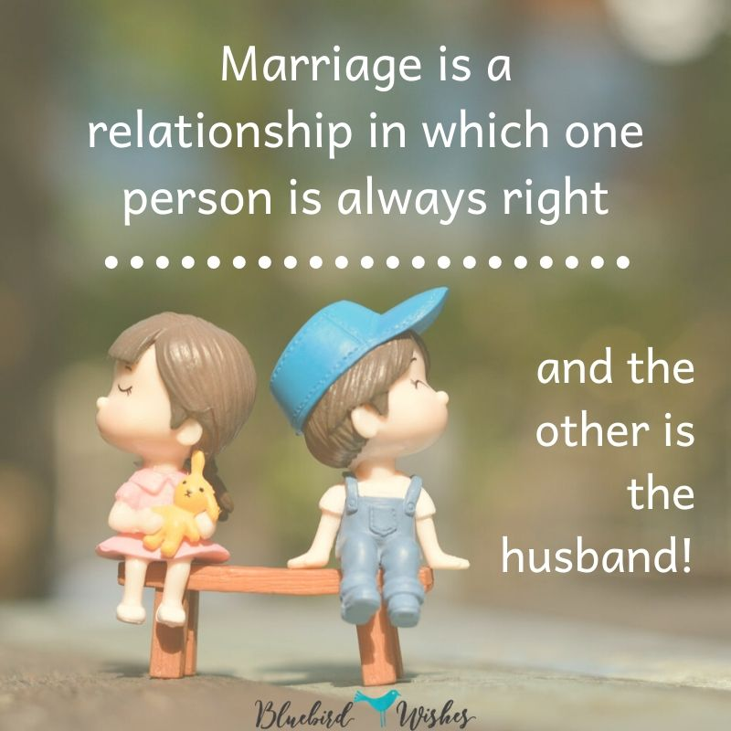 humorous words about husband and wife funny quotes about husband and wife Funny quotes about husband and wife humorous words about husband and wife