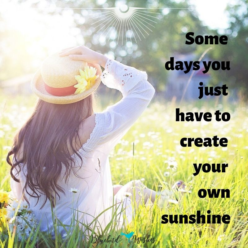 inspiring good day saying inspirational good day quotes Inspirational good day quotes inspiring good day saying