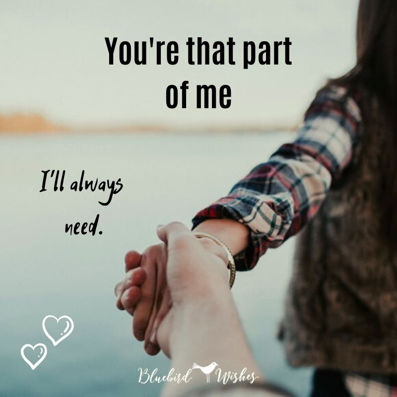 true love image for him true love quotes for him True love quotes for him true love image for him