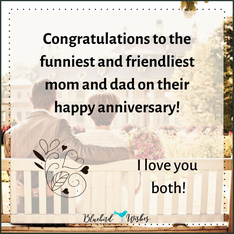 wedding anniversary card for parents wedding anniversary wishes for parents Wedding anniversary wishes for parents wedding anniversary card for parents