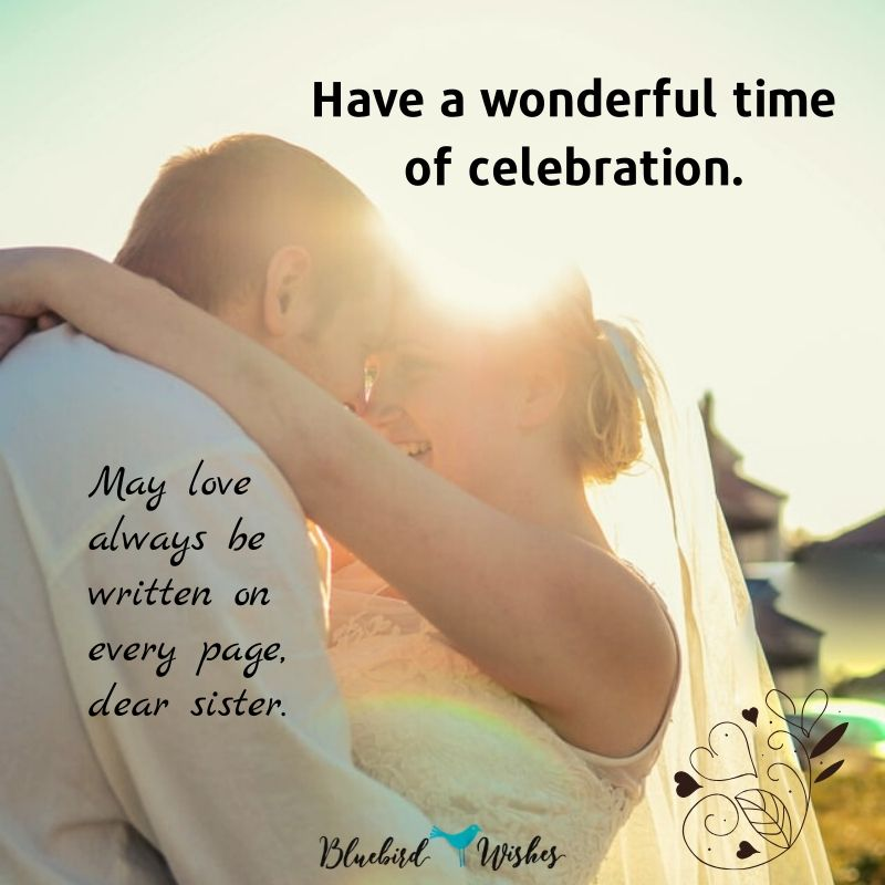 wedding anniversary image for sister wedding anniversary wishes for sister Wedding anniversary wishes for sister wedding anniversary image for sister