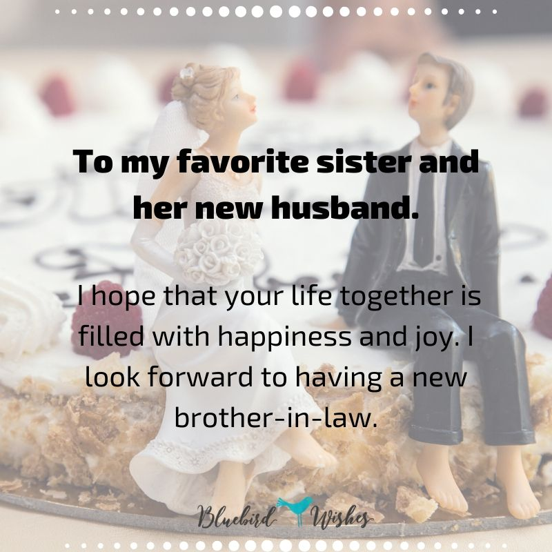 wedding ecard for sister happy marriage wishes for sister Happy marriage wishes for sister wedding ecard for sister