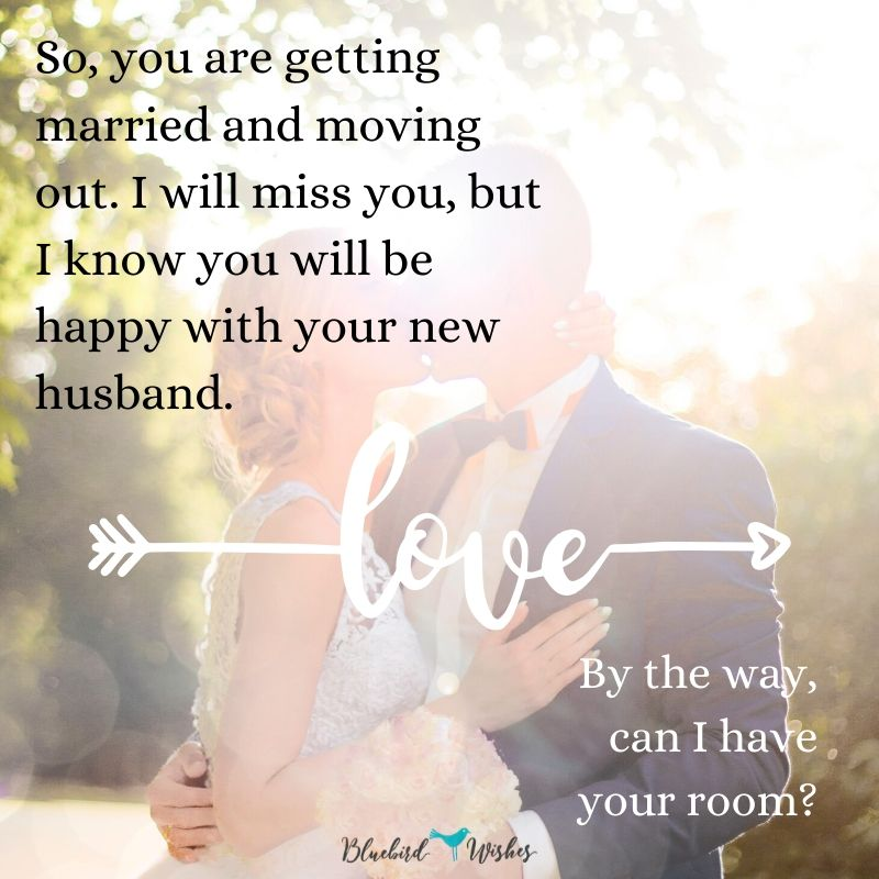 wedding greetings for sister happy marriage wishes for sister Happy marriage wishes for sister wedding greetings for sister