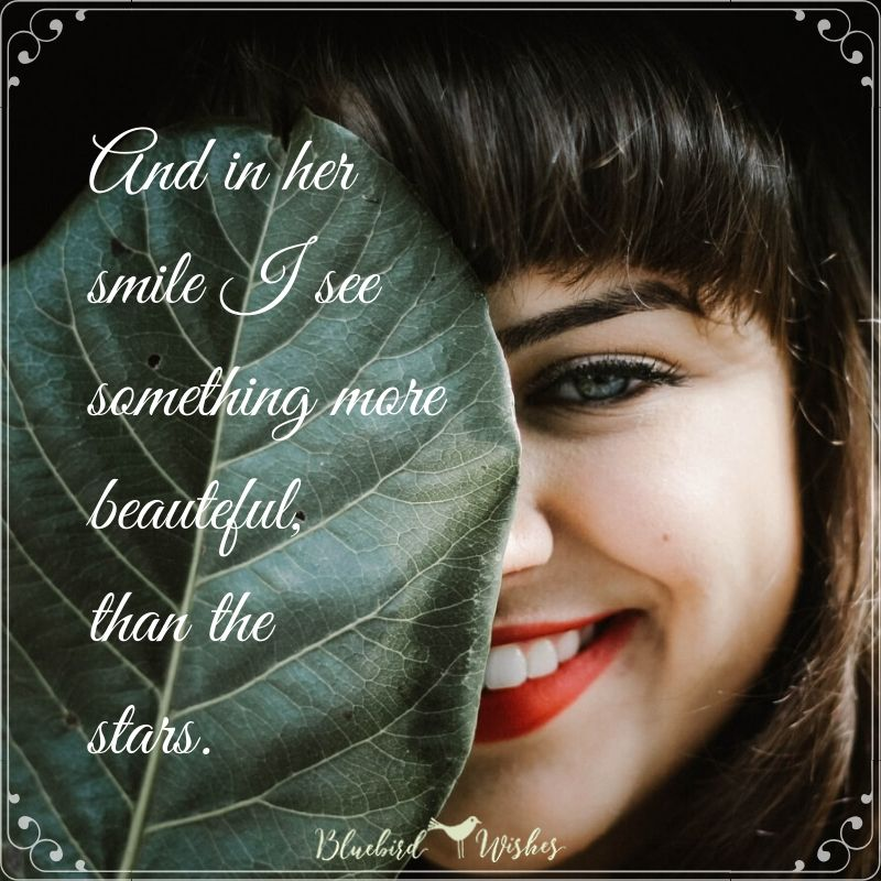 beautiful smile image sweet texts about a beautiful smile Sweet texts about a beautiful smile beautiful smile image