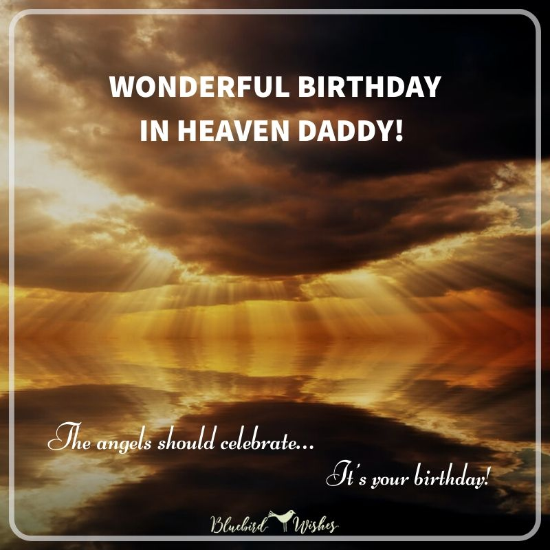 birthday card for dad in heaven happy birthday wishes for dad in heaven Happy birthday wishes for dad in heaven birthday card for dad in heaven