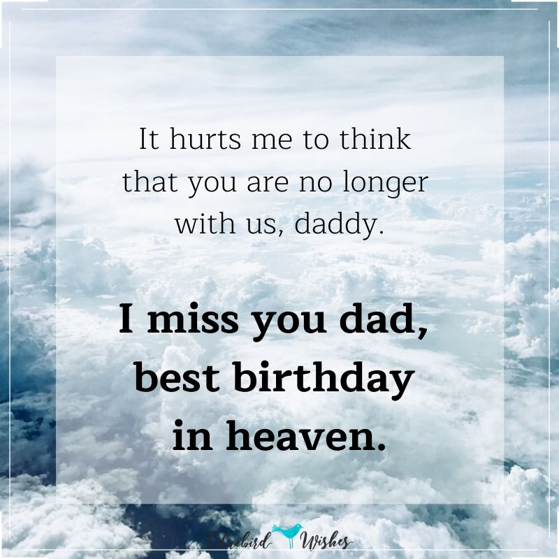 birthday greeting for dad in heaven happy birthday wishes for dad in heaven Happy birthday wishes for dad in heaven birthday greeting for dad in heaven