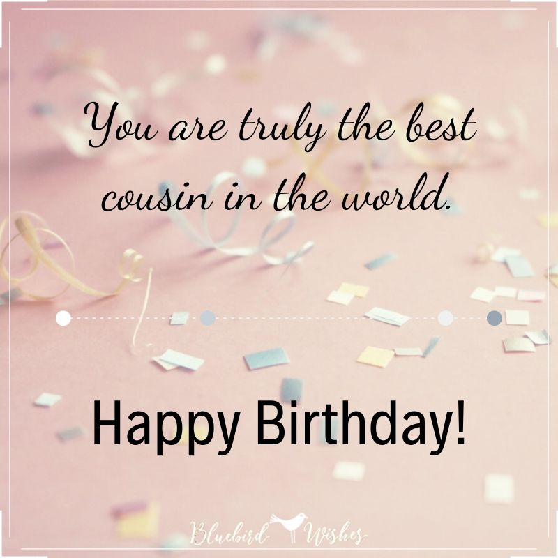 birthday image for cousin happy birthday wishes for cousin sister Happy birthday wishes for cousin sister birthday image for cousin sister