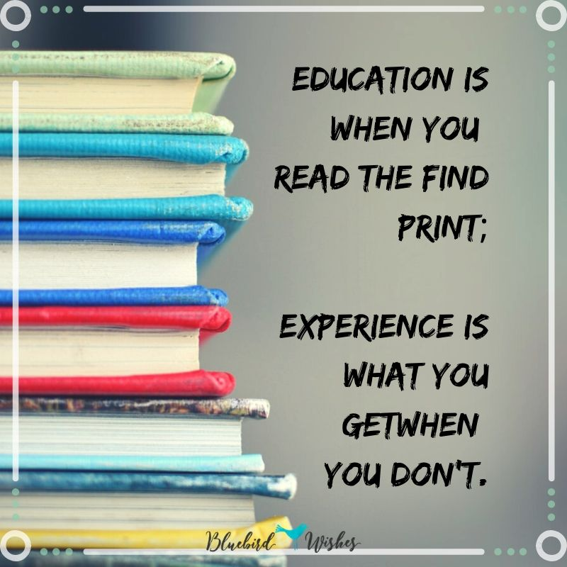 card about education funny quotes about education Funny quotes about education card about education