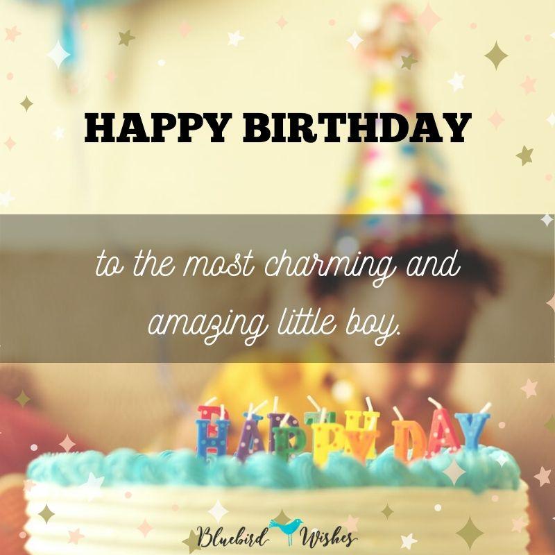 happy first birthday boy first birthday wishes for baby boy First birthday wishes for baby boy happe first birthday boy