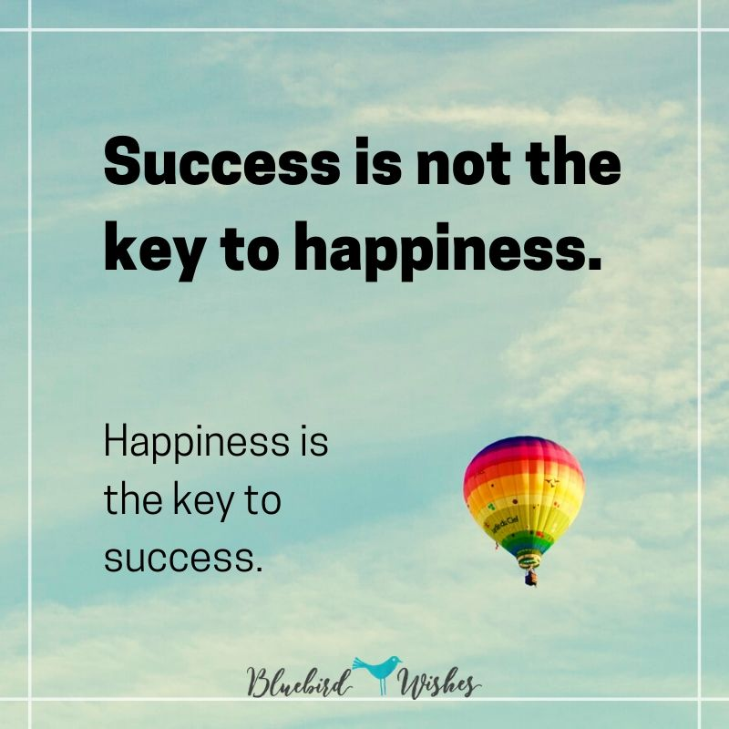 inspiring card about happiness inspirational quotes about happiness Inspirational quotes about happiness and a happy life insping card about happiness