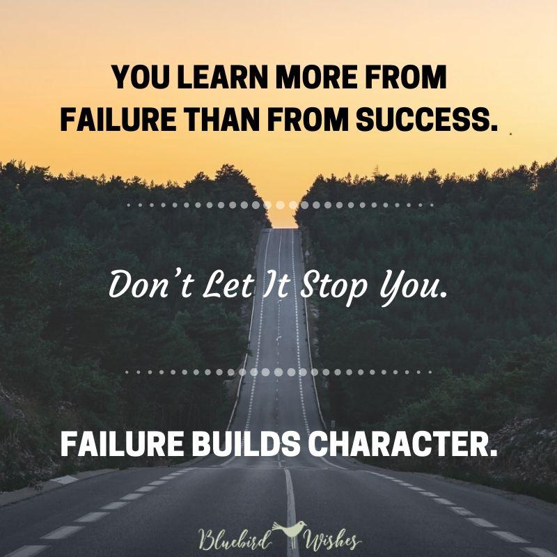 inspiring image about life success inspiring messages about life success Inspiring messages about life success inspiring image about life success