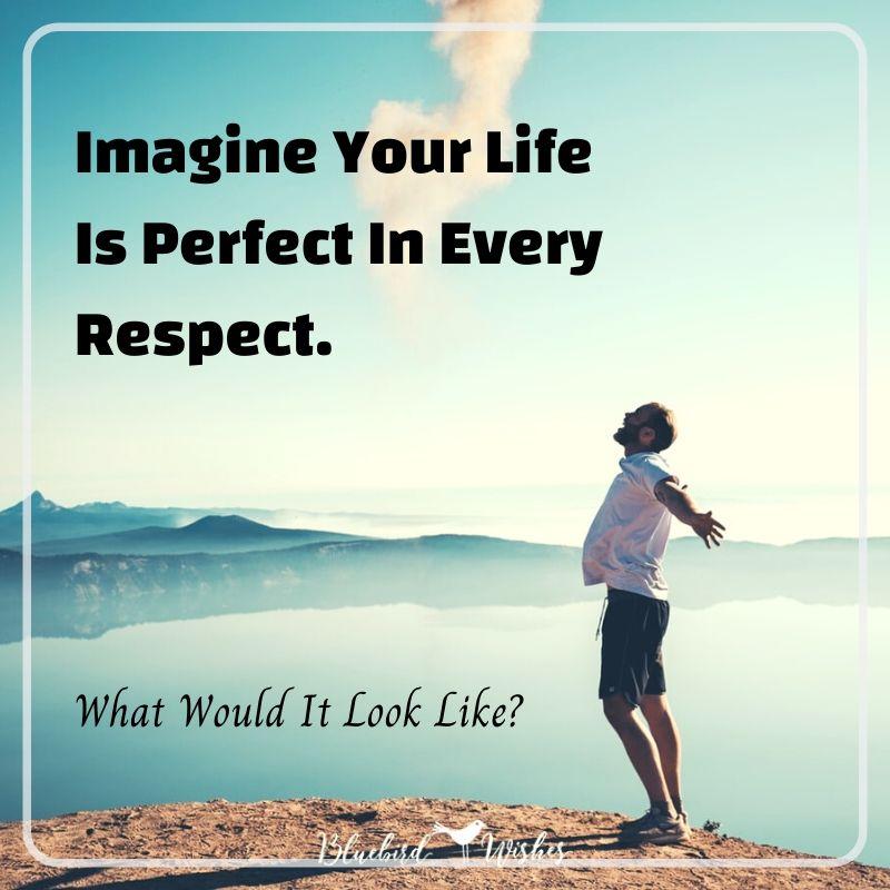 inspiring words about life success inspiring messages about life success Inspiring messages about life success inspiring words about life success
