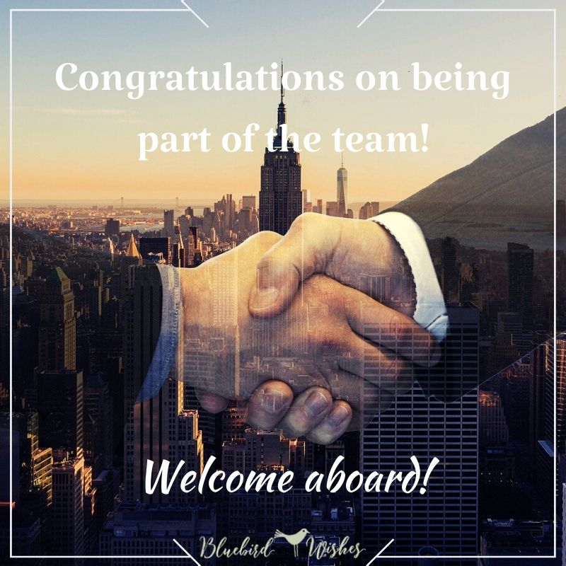 welcome card for new employee welcome messages for new employees Welcome messages for new employees welcome card for new employee