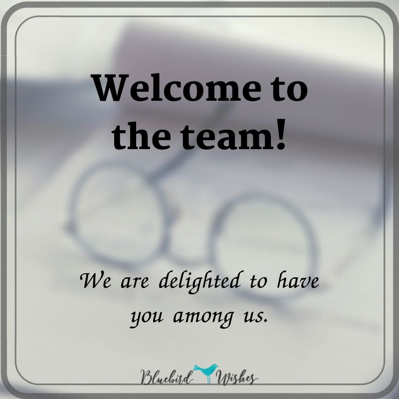 welcome words for new employees welcome messages for new employees Welcome messages for new employees welcome words for new employee