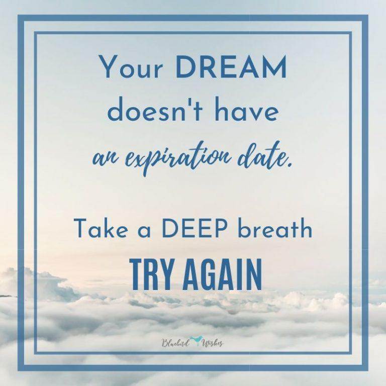 inspirational good day sayings