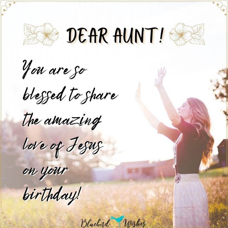 religious birthday card for aunt religious birthday wishes for aunt Religious birthday wishes for aunt religious bday card for aunt