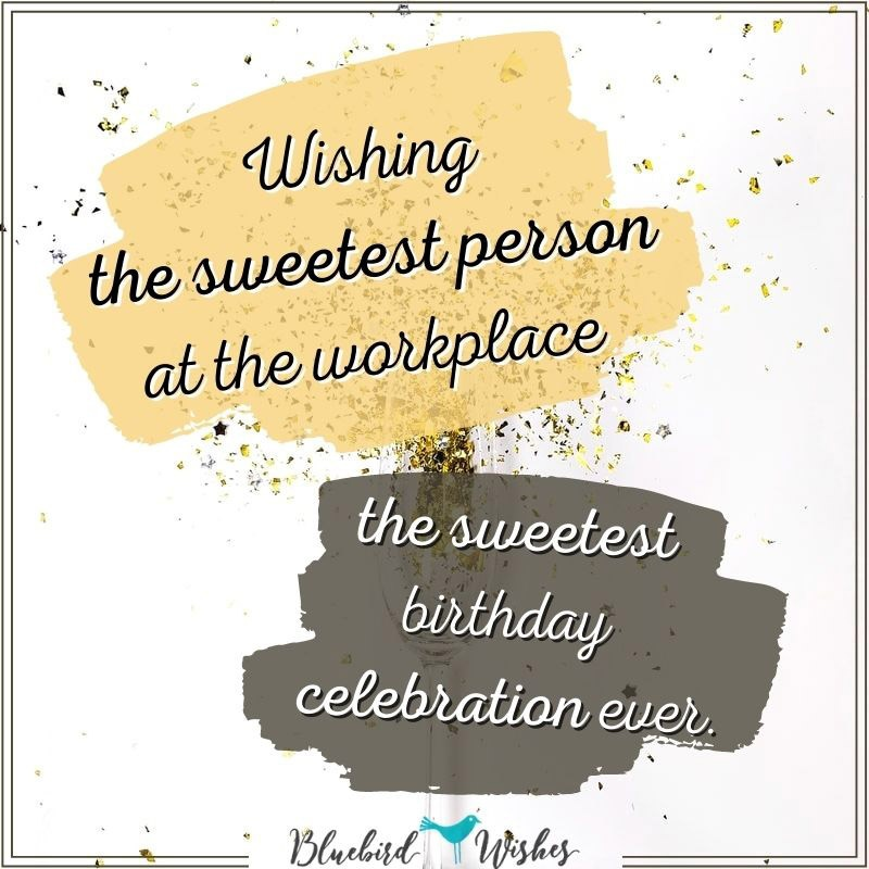 birthday congratulations for colleague birthday wishes for coworker Birthday wishes for coworker birthday congratulations for colleague