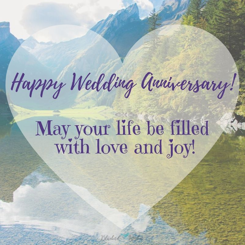 Wedding anniversary greetings for sister wedding anniversary wishes for sister Wedding anniversary wishes for sister wedding anniversary greetings for sister