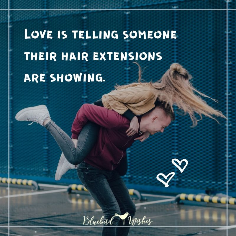 funny image about relationships funny quotes about relationships Funny quotes about relationships Funny image about relationships