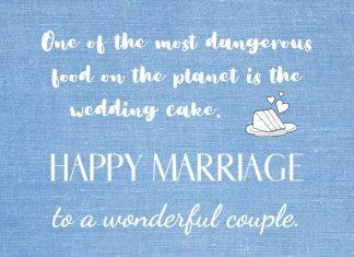 Wedding Bluebirdwishes