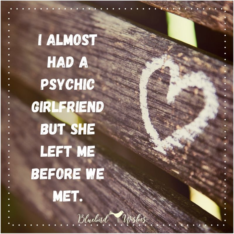 funny quotes about relationships funny quotes about relationships Funny quotes about relationships Funny quotes about relationships