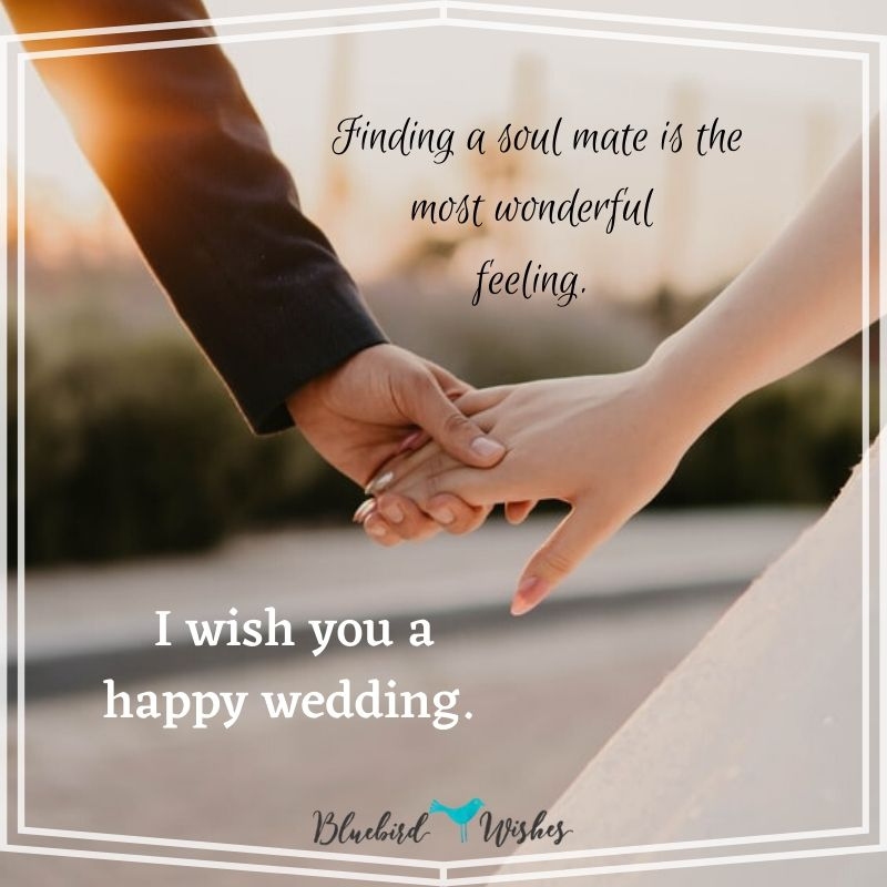 wedding wishes for brother wedding wishes for brother Wedding wishes for brother Wedding wishes for brother