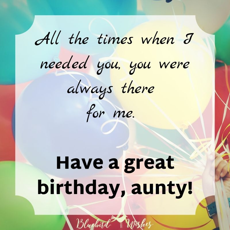 birthday card for aunty birthday messages for aunt Birthday messages for aunt birthday card for aunty